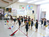 杉の子幼稚園