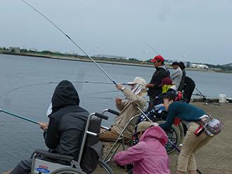 fishing_5