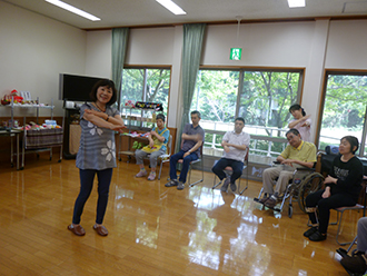 musiccare_5