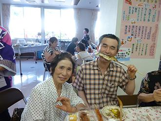 natsumatsuri_5