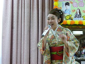 natsumatsuri_8
