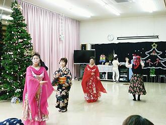 yuuwakai_2